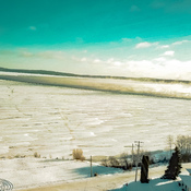 lake temiskaming