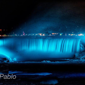 Niagara on Ice