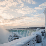 Niagara Ice Palace
