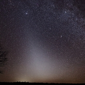 Zodiacal Light II