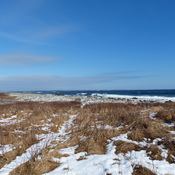 Baccaro Point, NS