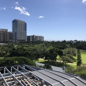 Honolulu after the storm-Tomax7