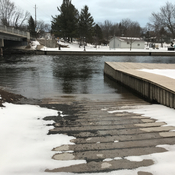 Napanee Water Front