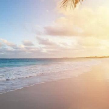 Freeport, The Bahamas Hourly Weather Forecast - The Weather