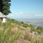 Hogsback, Eastern Cape, South Africa