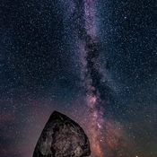 Rocks And Stars II
