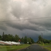 tornado warning picture