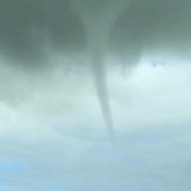 Funnel Cloud