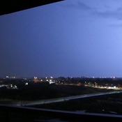 Lightning Kitchener On 8/21/2019 12:00am-1:00am