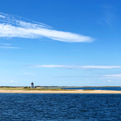 Long Point, Provincetown, MA