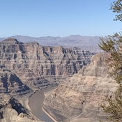 Grand Canyon West Side!!!