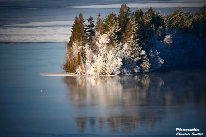 Facebook Photographies Chantale Ouellet Shipshaw, Saguenay, QC