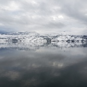 Peaceful Okanagan