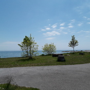 Beautiful Lake Ontario!