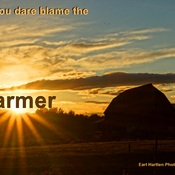 Farmers and Your Food